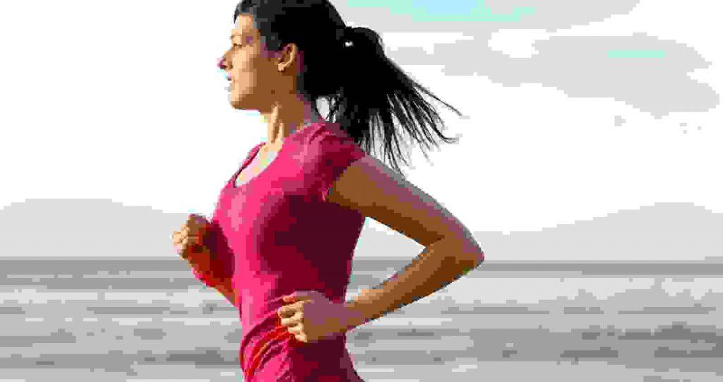 woman_running-1024x541.jpg